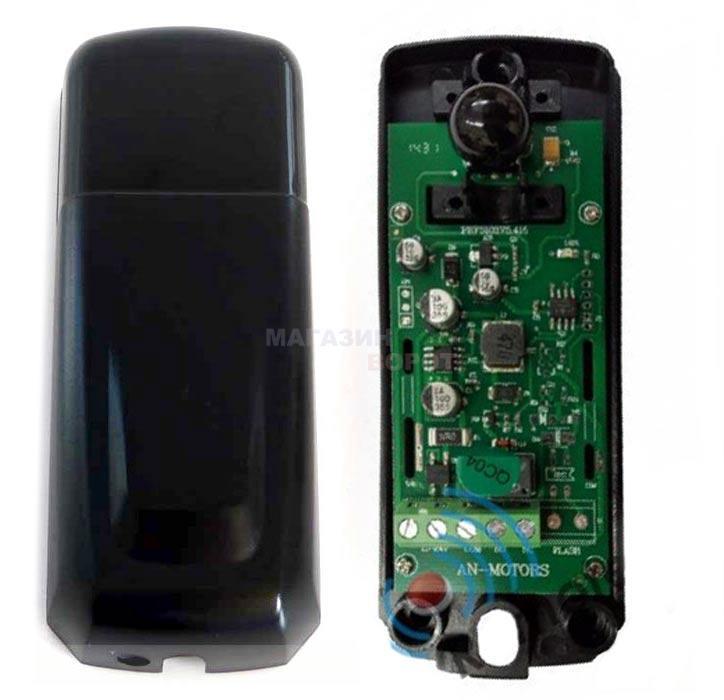 Фотоелементи для автоматичних воріт AN-MOTORS P5103